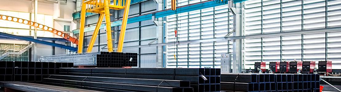 Pro-Väri - teollisuusmaalit - valmistava metalliteollisuus